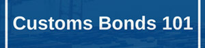 custom-bonds-banner